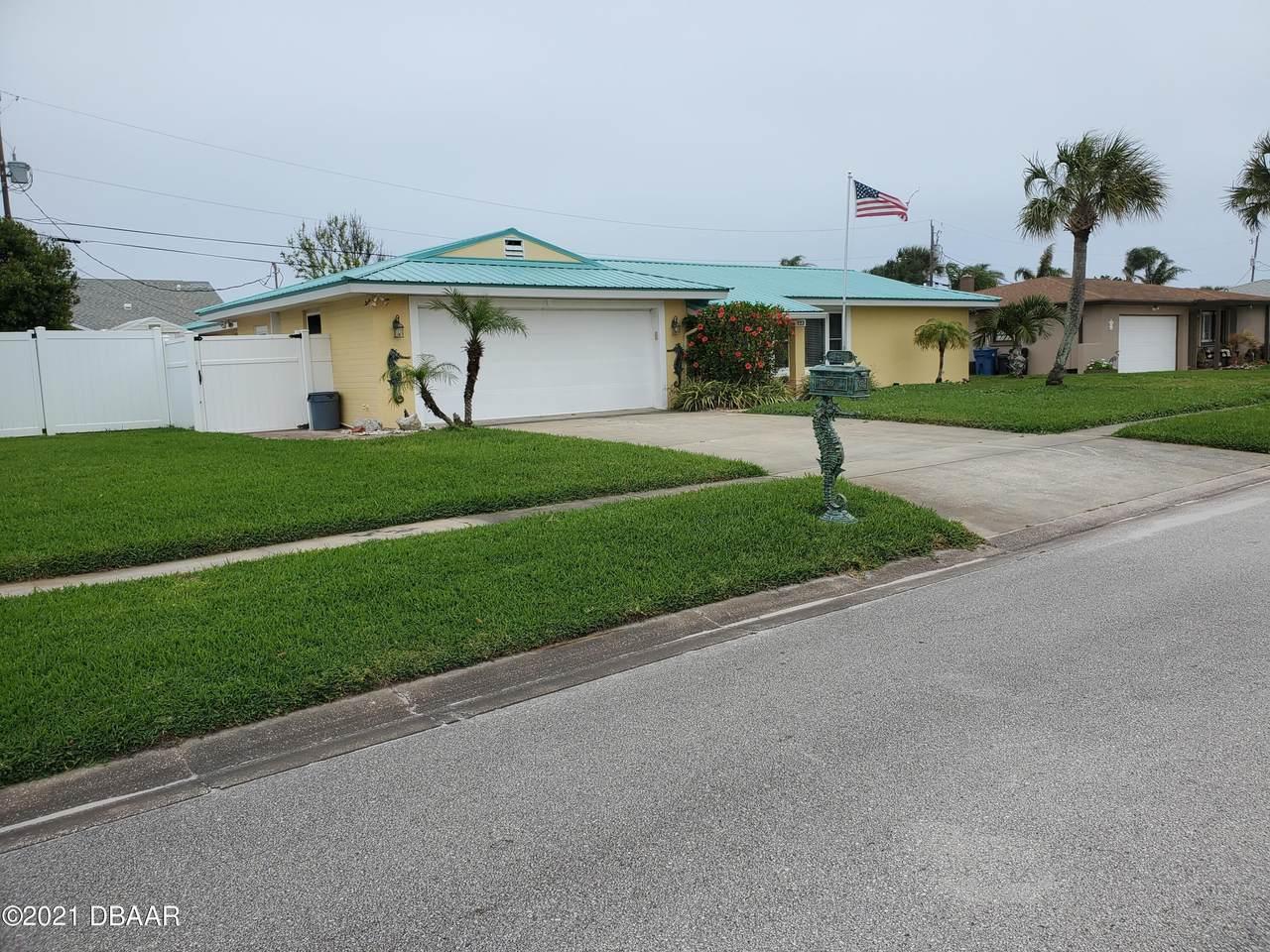 123 Ocean Grove Drive - Photo 1