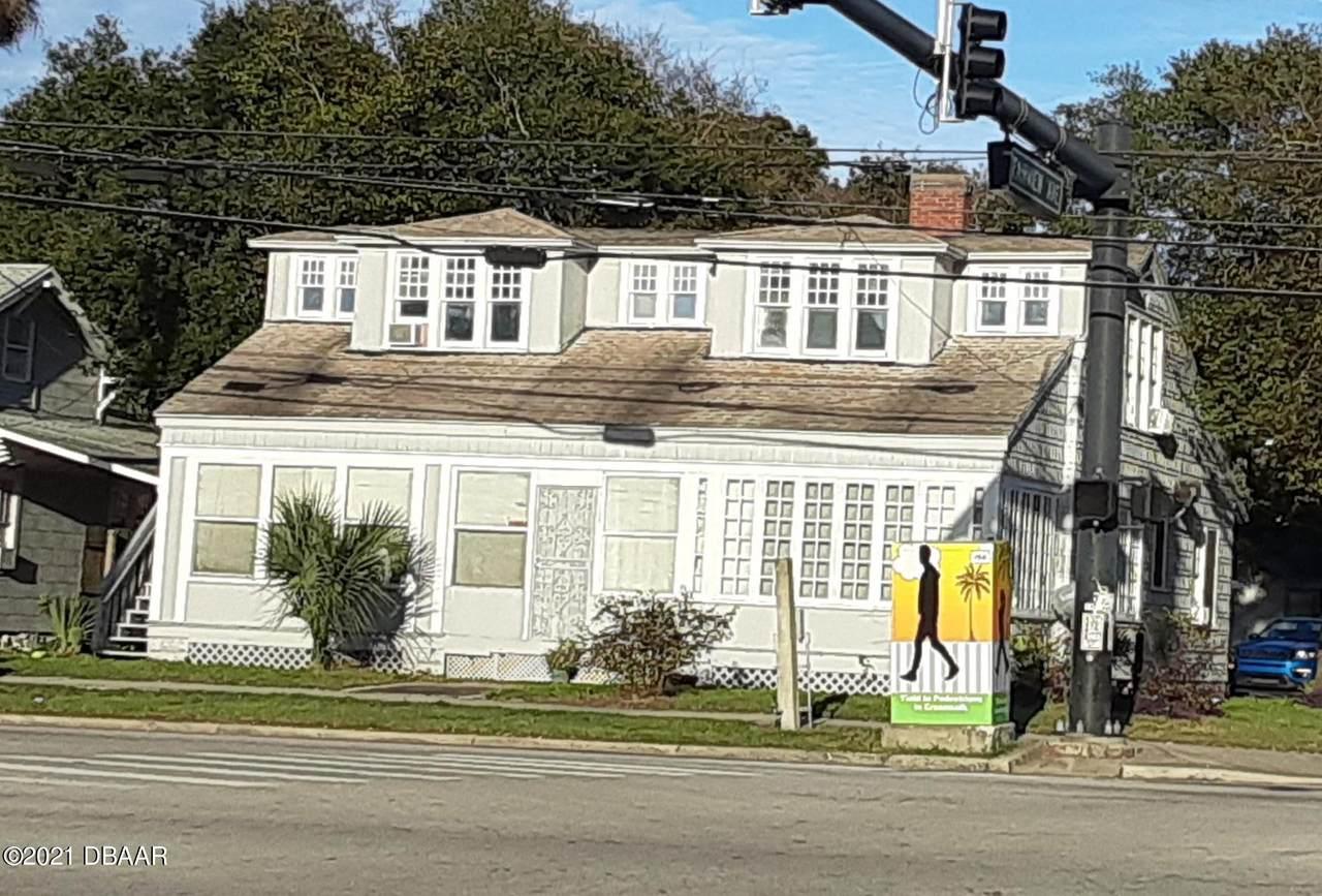 503 Ridgewood Avenue - Photo 1