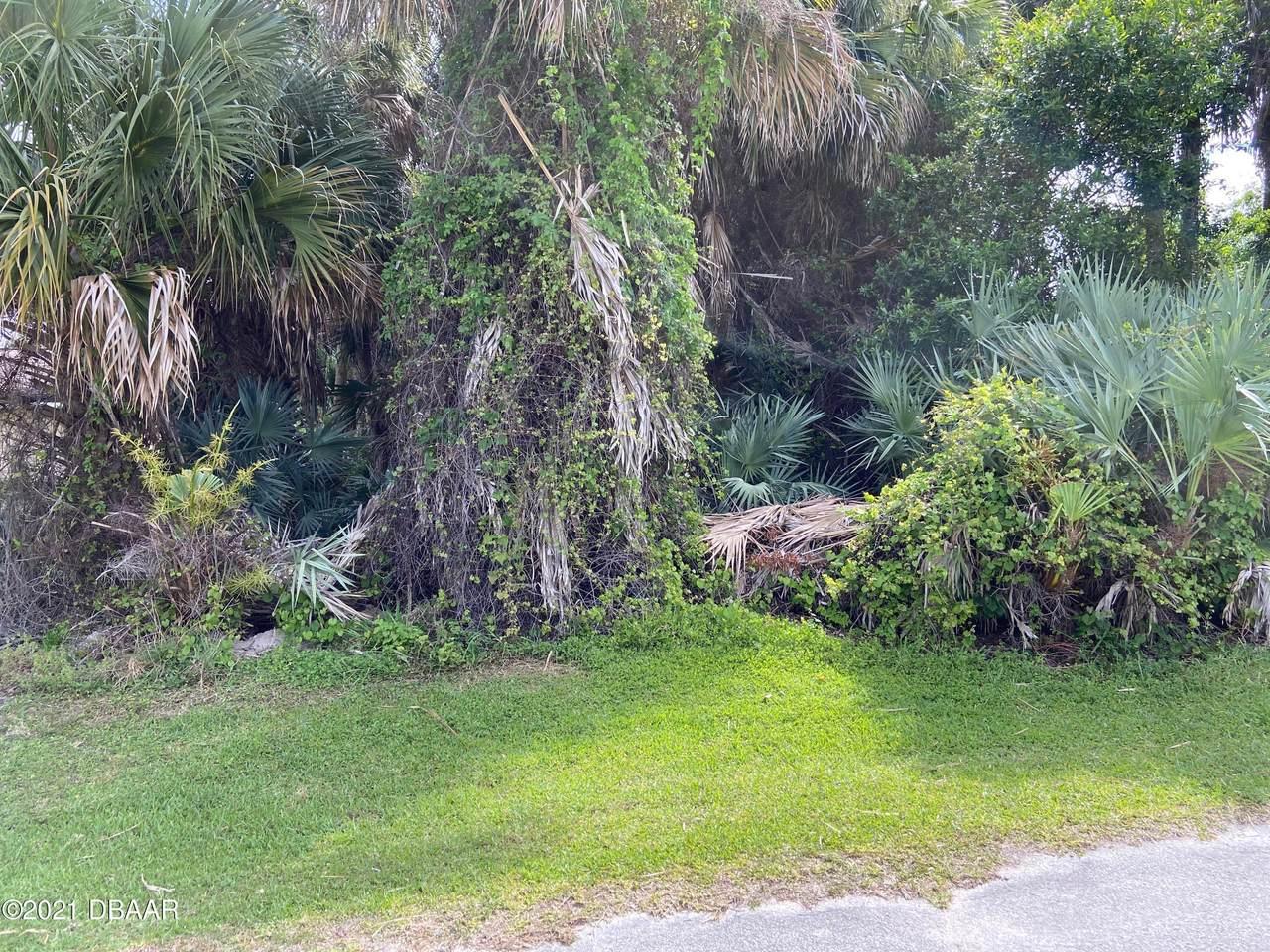 7 Palm Drive - Photo 1