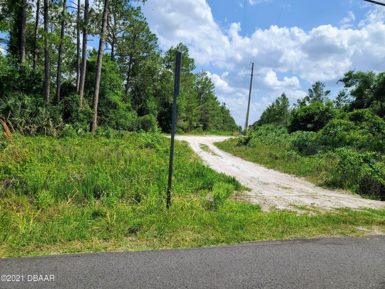 0 Old Daytona Road, Deland, Fl, - Photo 1