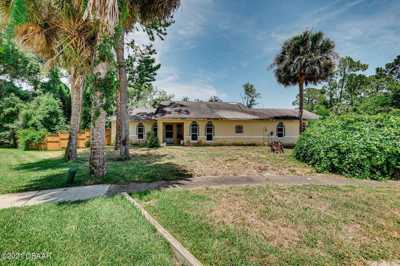 1014 Sandy Terrace Court - Photo 1