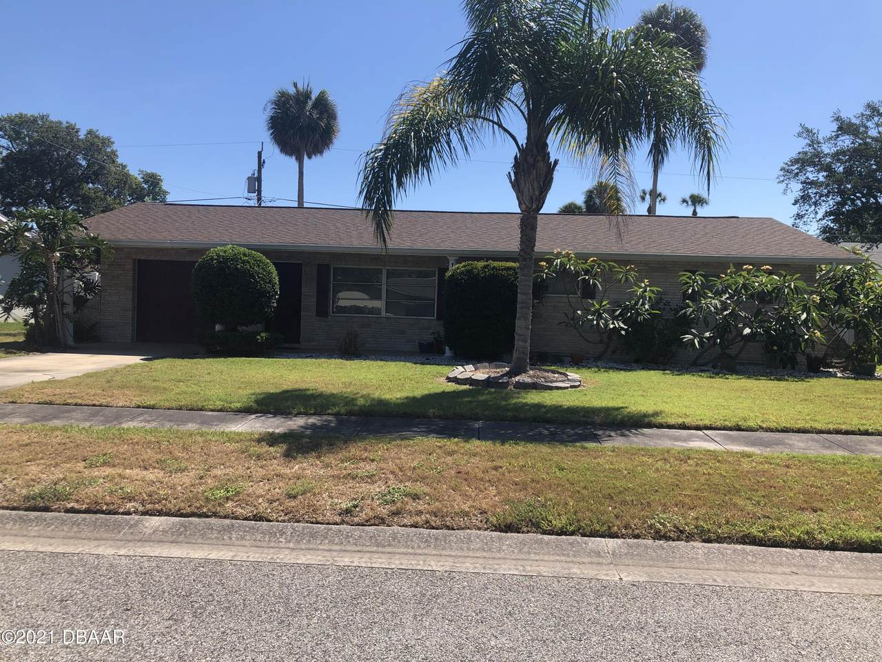 1329 Ruthbern Road - Photo 1