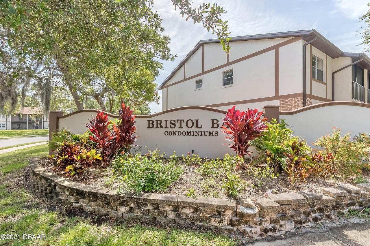 421 Banana Cay Drive - Photo 1