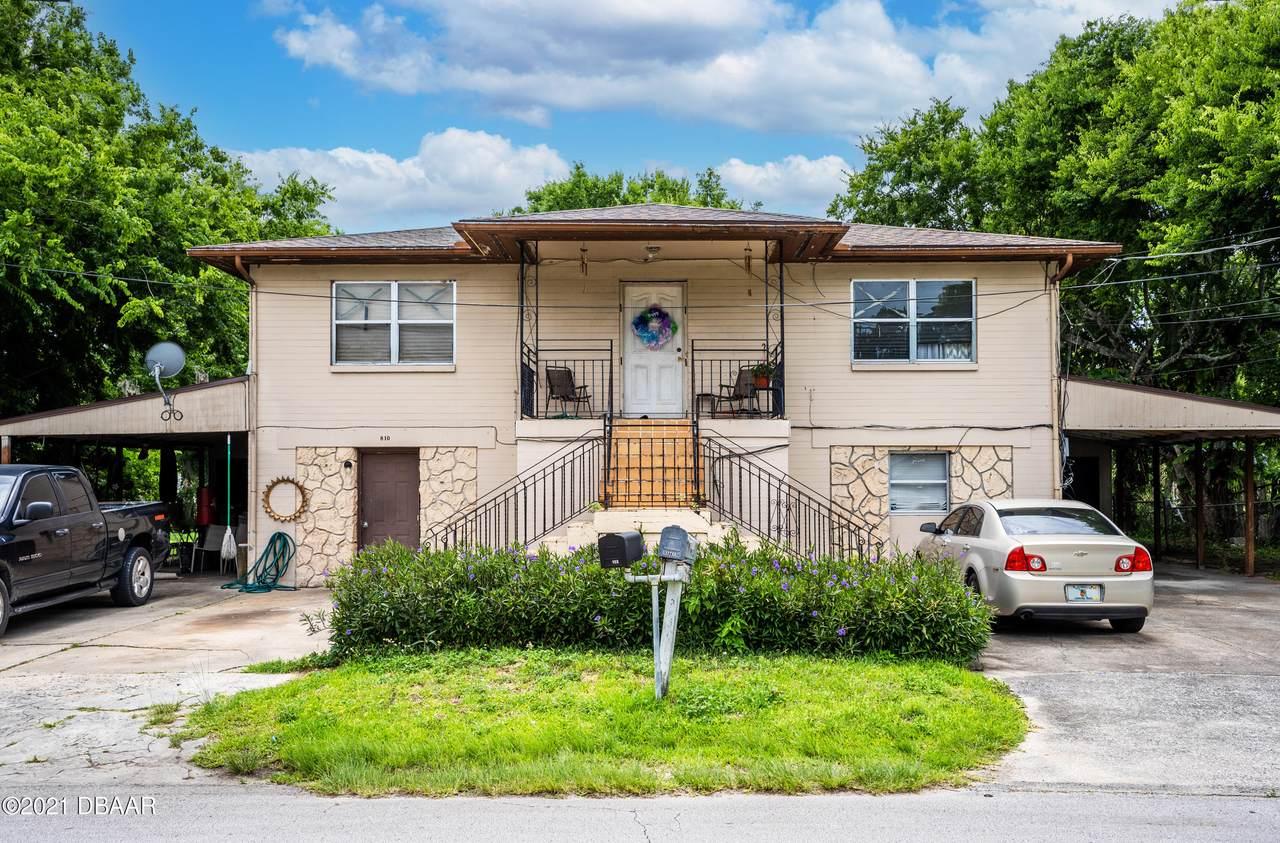 810 Catherine Avenue - Photo 1