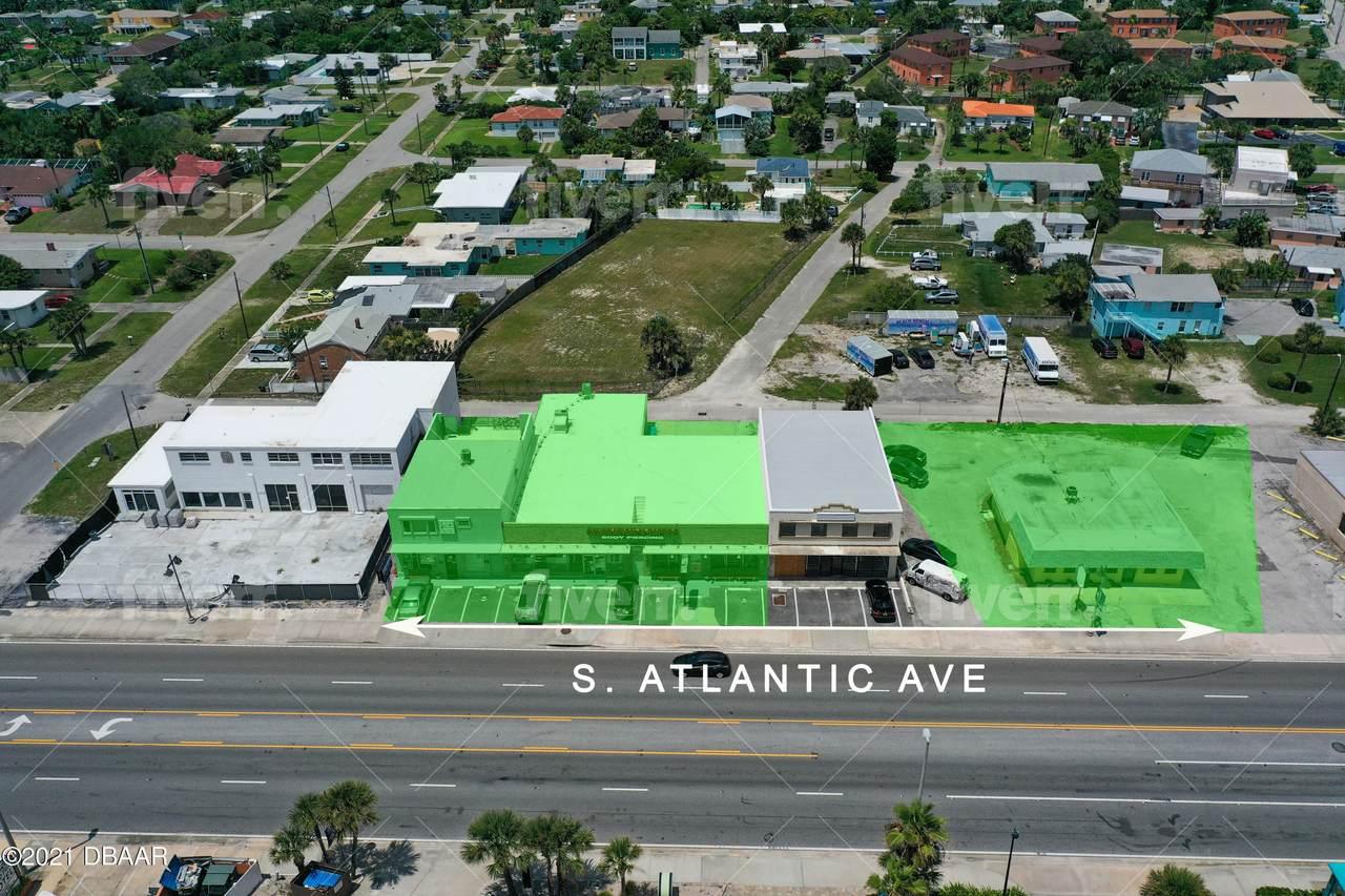 2006 Atlantic Avenue - Photo 1