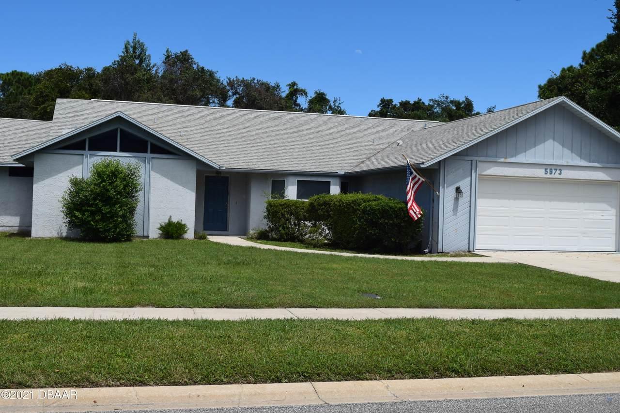 5973 Pelham Drive - Photo 1