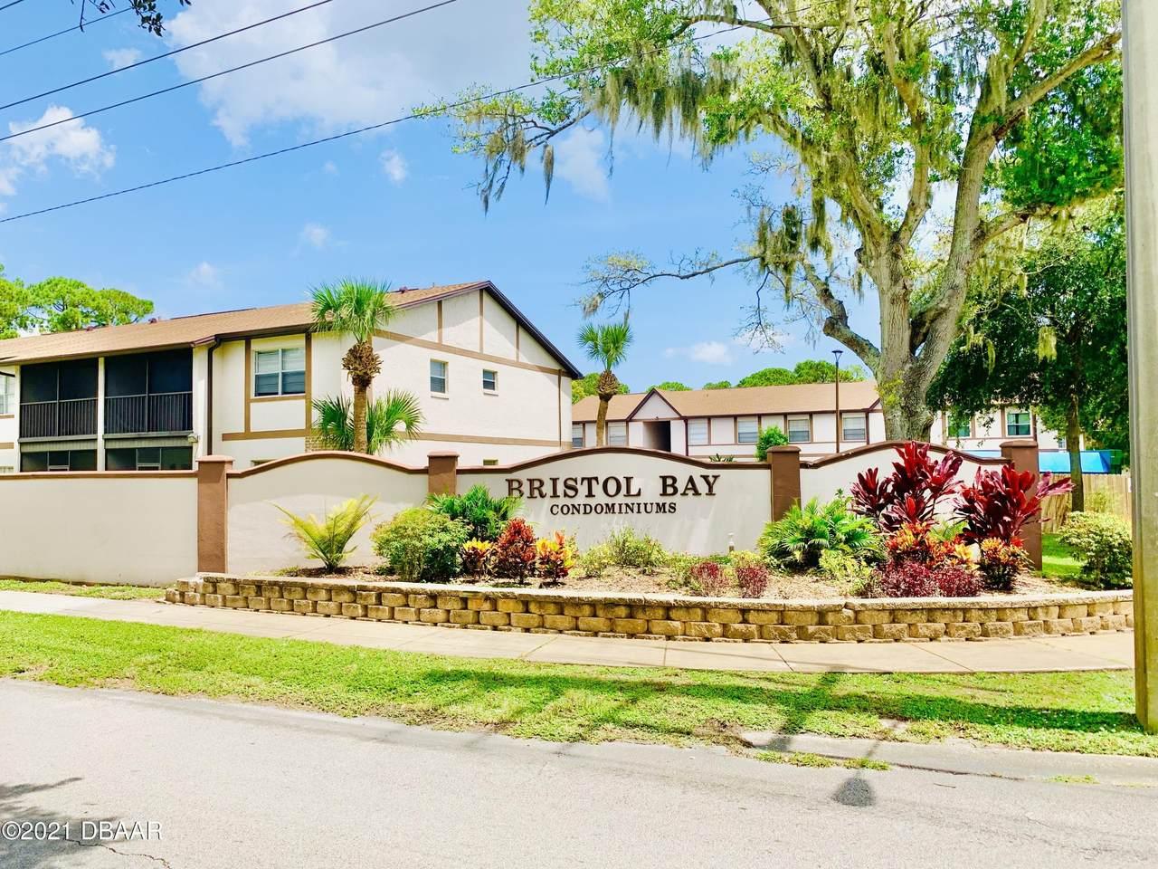 415 Banana Cay Drive - Photo 1