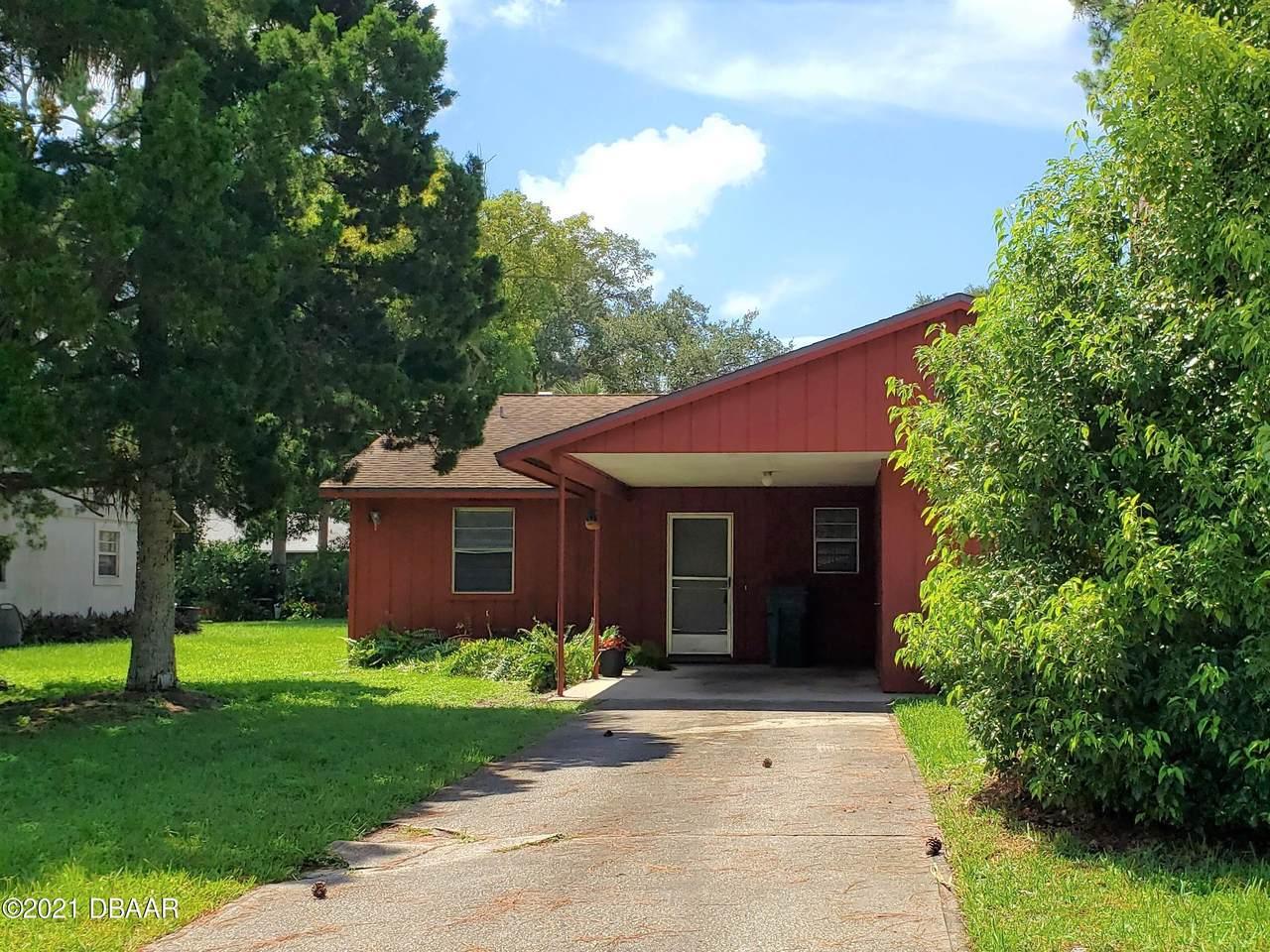 1616 Tuscaloosa Avenue - Photo 1