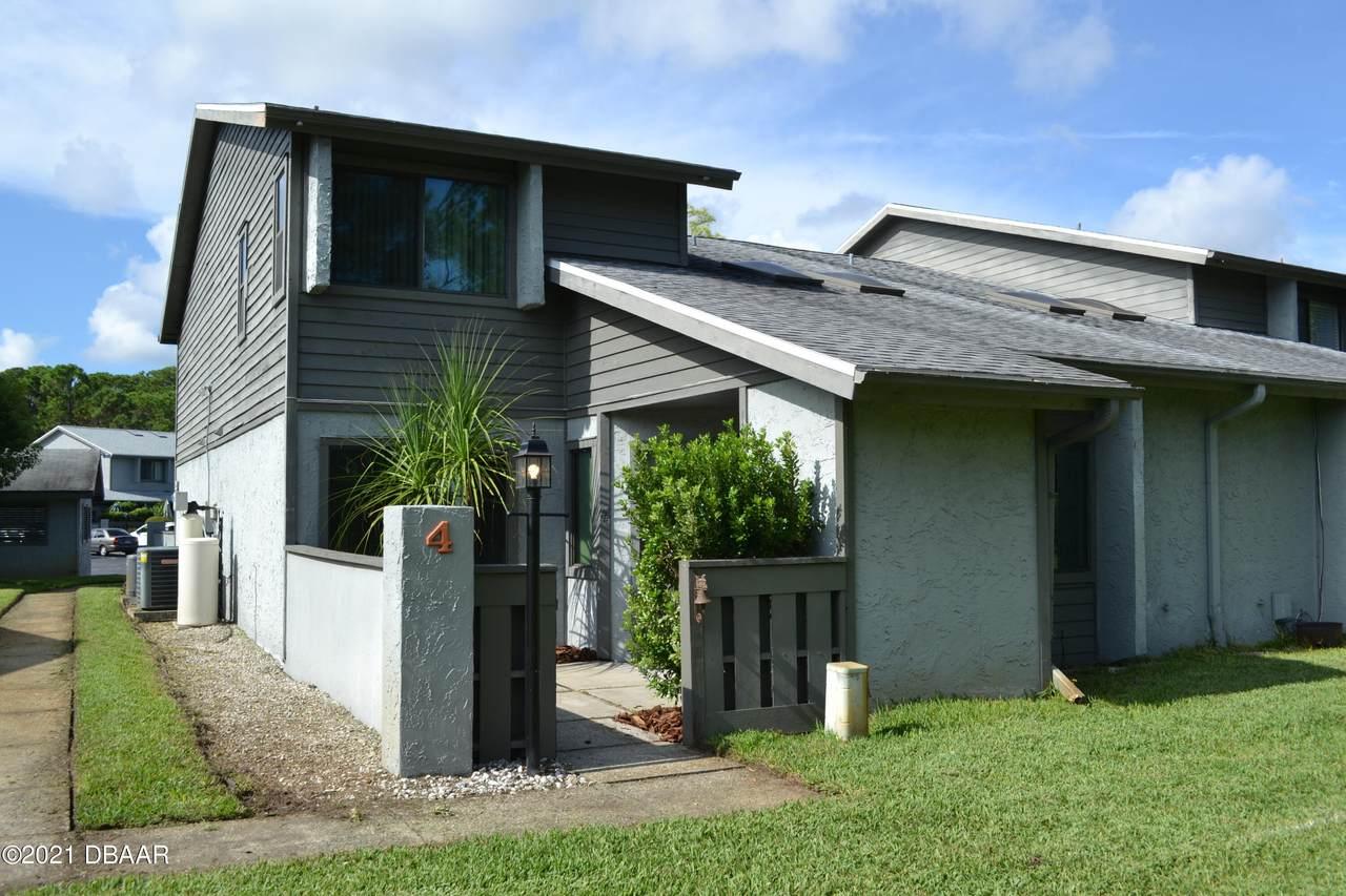 240 Orange Grove Drive - Photo 1