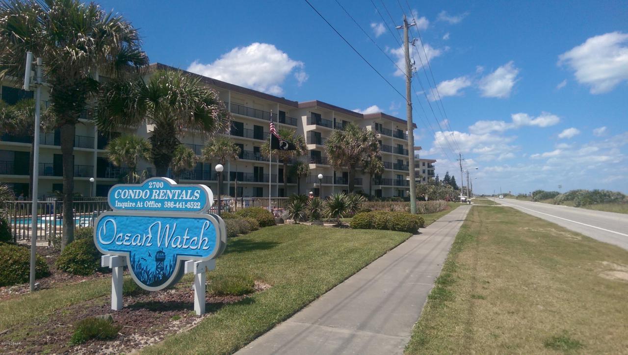2700 Ocean Shore Boulevard - Photo 1