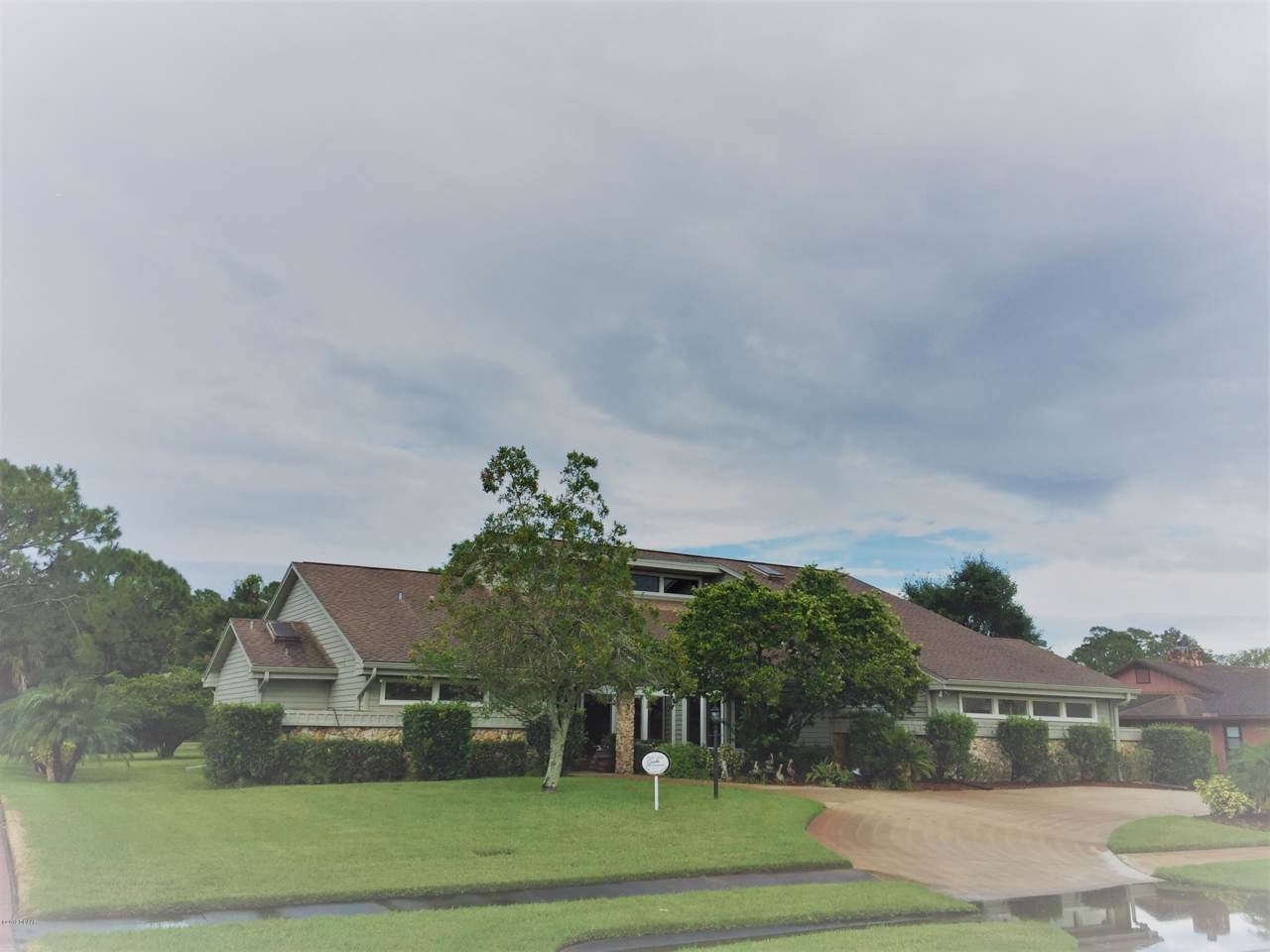 824 Pelican Bay Drive - Photo 1