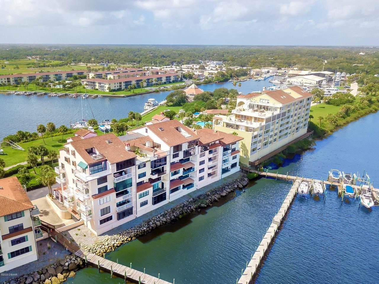 661 Marina Point Drive - Photo 1