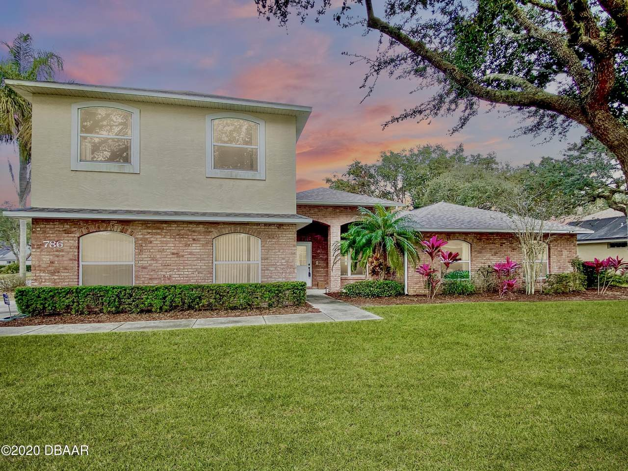 786 Sterling Chase Drive - Photo 1