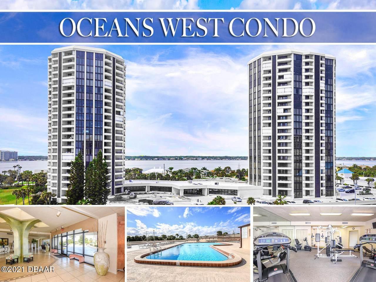 1 Oceans West Boulevard - Photo 1