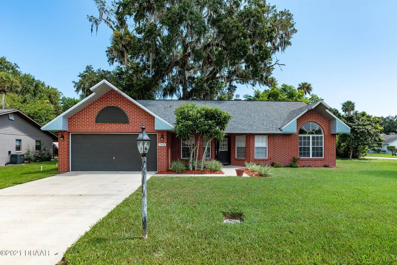 3449 Country Manor Drive - Photo 1