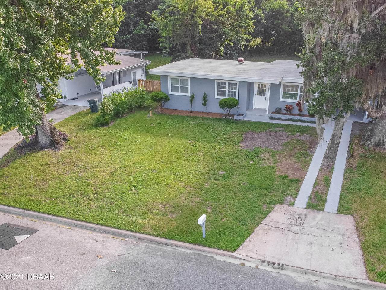 530 Lanvale Avenue - Photo 1