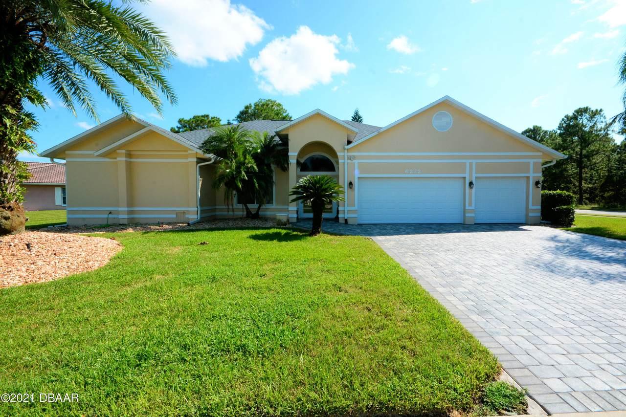 6272 Paradise Island Court - Photo 1