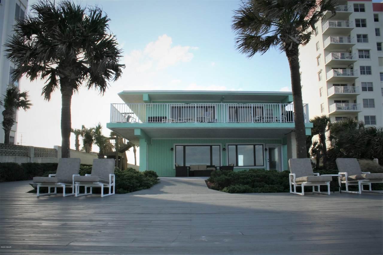 1167 Ocean Shore Boulevard - Photo 1