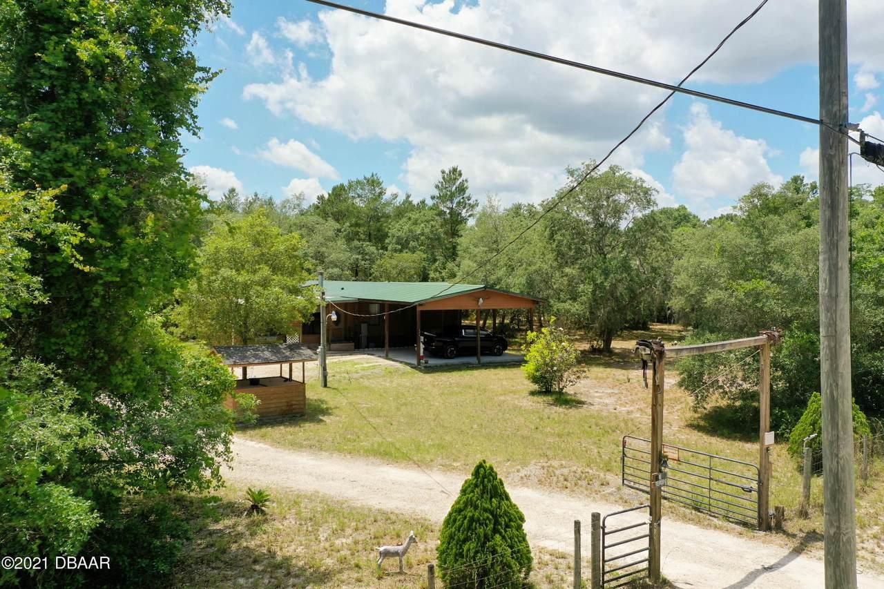 425 Cherokee Oak Trail - Photo 1
