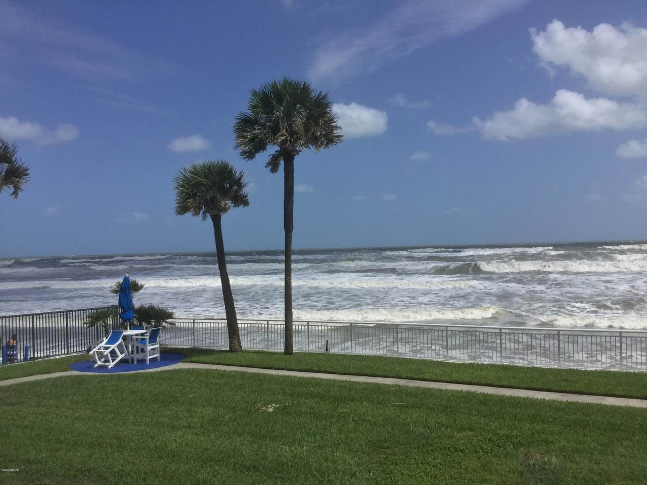 https://bt-photos.global.ssl.fastly.net/daytonabeach/1280_boomver_5_1075835-2.jpg