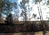 0 Shell Harbor Road - Photo 1