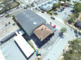 99 Granada Boulevard - Photo 2