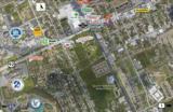 928 International Speedway Boulevard - Photo 3