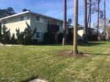 600 Sterthaus Drive - Photo 2