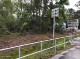 2474 International Speedway Boulevard - Photo 2