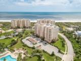 250 Minorca Beach Way - Photo 32