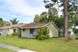 109 Fairfax Drive - Photo 19