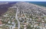 316 Ocean Dunes Road - Photo 107