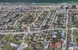 316 Ocean Dunes Road - Photo 109