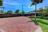 316 Ocean Dunes Road - Photo 94