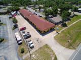 1211 Woodland Boulevard - Photo 1