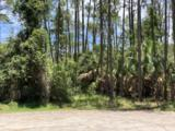 13 Poinfield Place - Photo 6