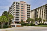 1425 Ocean Shore Boulevard - Photo 12