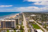 1425 Ocean Shore Boulevard - Photo 3