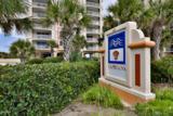 1425 Ocean Shore Boulevard - Photo 8