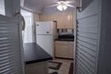 935 Halifax Avenue - Photo 9