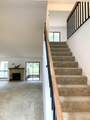 204 Surf Scooter Drive - Photo 19