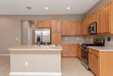 5276 Nw 34th Street - Photo 11