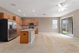 5276 Nw 34th Street - Photo 13