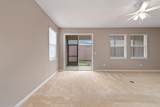 5276 Nw 34th Street - Photo 14