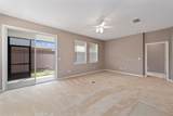 5276 Nw 34th Street - Photo 15