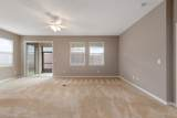 5276 Nw 34th Street - Photo 16
