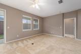 5276 Nw 34th Street - Photo 17
