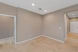 5276 Nw 34th Street - Photo 19