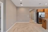 5276 Nw 34th Street - Photo 20