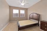 5276 Nw 34th Street - Photo 22